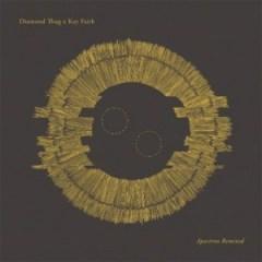 Diamond Thug - Choo Choo (Remix) ft. Kay Faith & YoungstaCPT